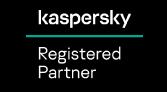 kasper-cclient