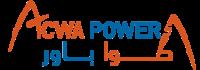ACWA_Power_logo-1