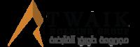 Twaik