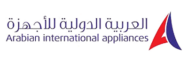arabianco-logo